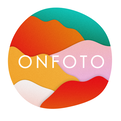 ONFOTO STUDIO - SEE THE WORLD, BE YOURSELF.